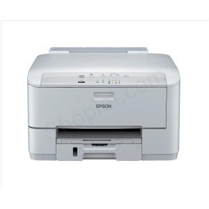 Online Office Supplies Printers