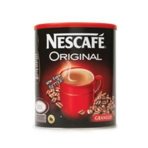 Online Office Supplies Coffee Center